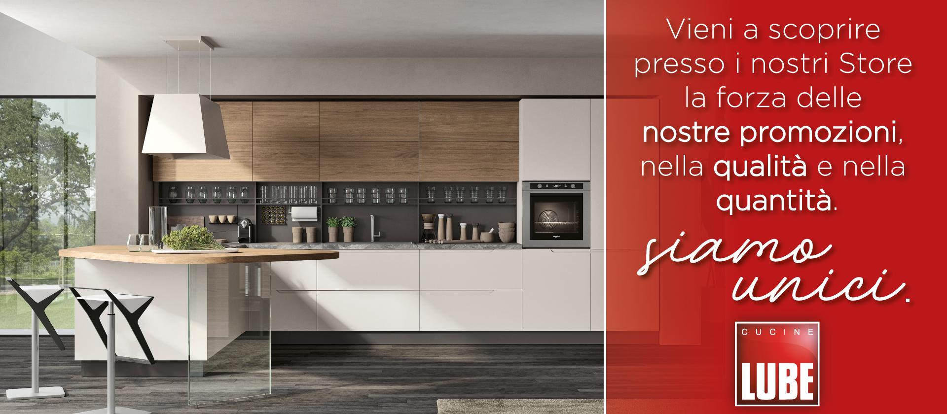 Cucine Su Misura Brescia cascella mobili | arredamento su misura su spazi e budget
